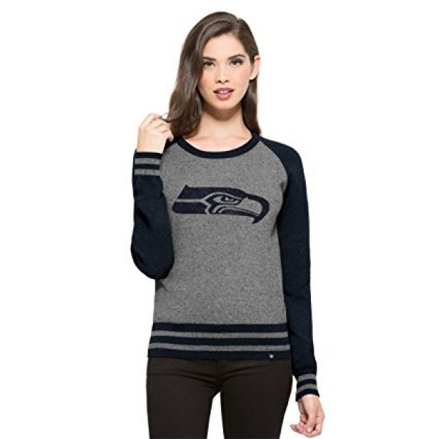 Normally $75, these women's sweaters are 48 percent off today (Photo via Amazon)