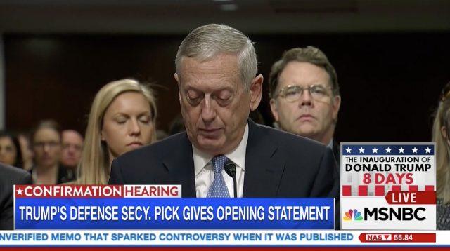 (Photo: MSNBC screen grab)