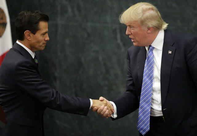 (Photo: YURI CORTEZ/AFP/Getty Images)