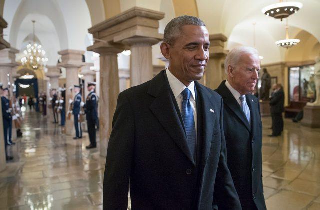 (Photo: J. Scott Applewhite - Pool/Getty Images)