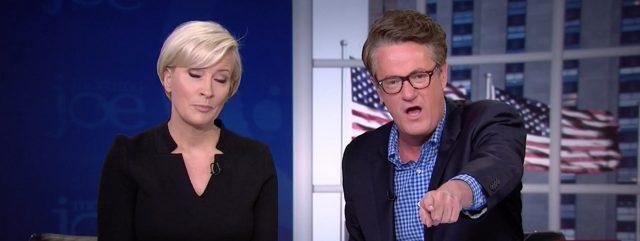 (Photo: MSNBC screengrab)
