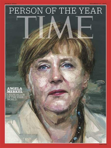 merkel-time-person-of-year-today-151209_5814f6f2c30b9ba9ea6d5e4abecba4ec-today-inline-large