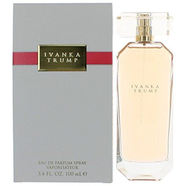 This is the #1 bestselling Eau de Parfum (Photo via Amazon)
