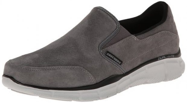 Normally $70, these loafers are 50 percent off today (Photo via Amazon)