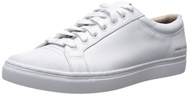 Normally $95, this pair of sneakers is 63 percent off today (Photo via Amazon)