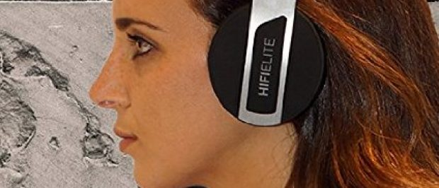 These headphones have been highly praised (Photo via Amazon)
