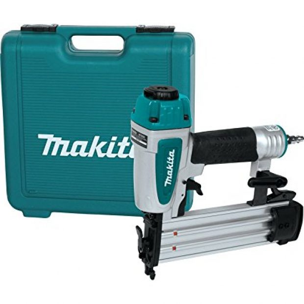Normally $156, this nailer is 48 percent off (Photo via Amazon)