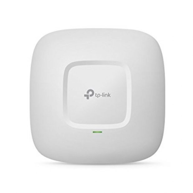 Normally $120, this access point is 25 percent off today (Photo via Amazon)