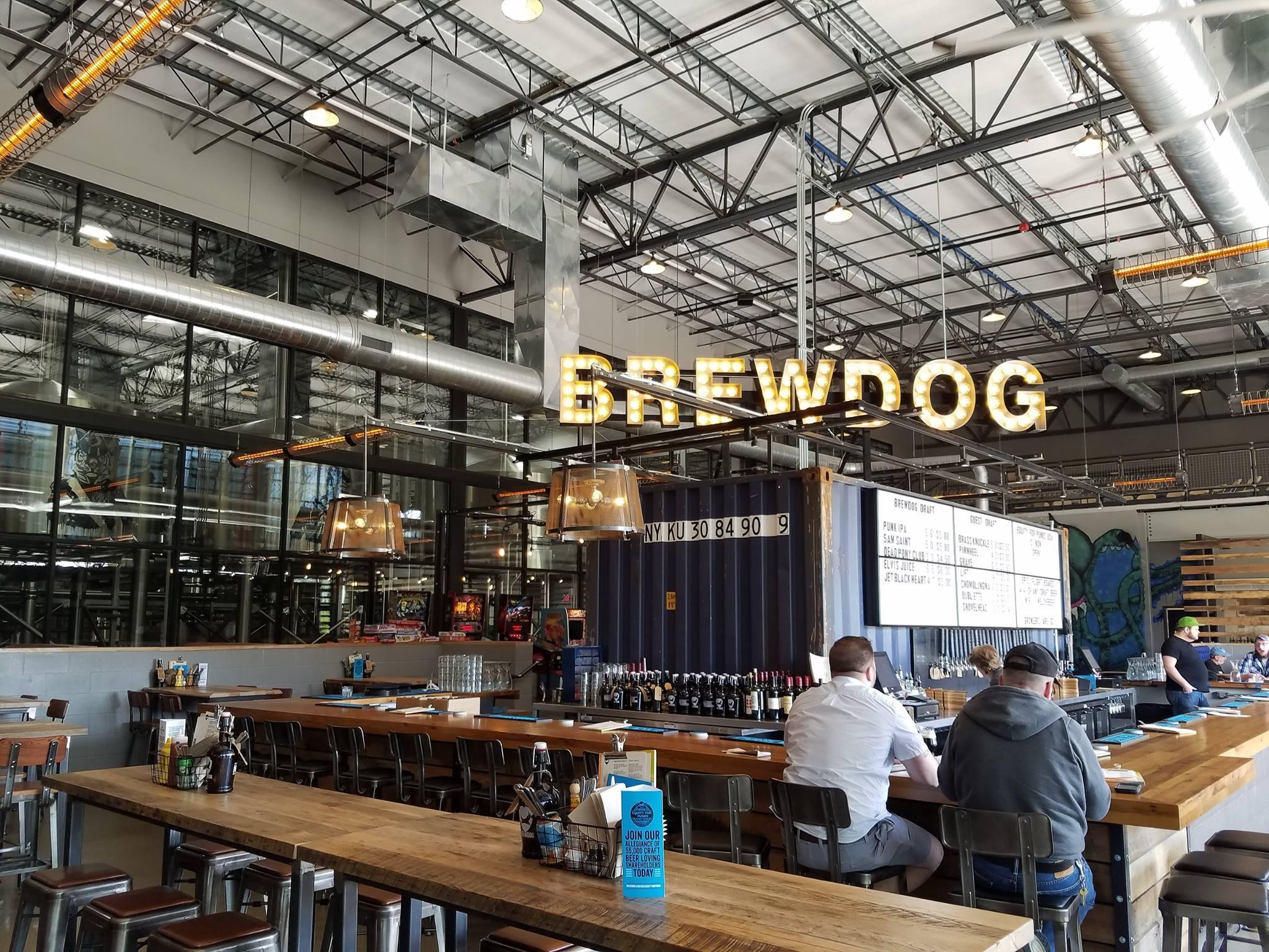 brewdog - photo #45
