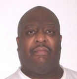 Inmate Marcel Williams is shown in this booking photo provided March 21, 2017. Williams is scheduled to be executed by lethal injection in Arkansas, April 24, 2017. [Arkansas Department of Corrections/Handout via REUTERS]