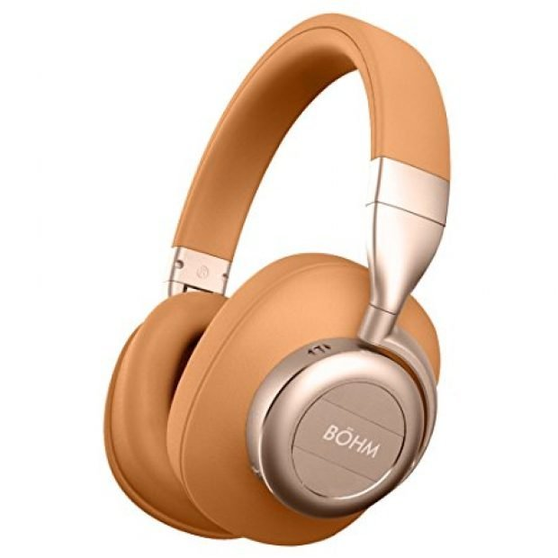 Normally $170, this pair of bluetooth headphones is 48 percent off today (Photo via Amazon)