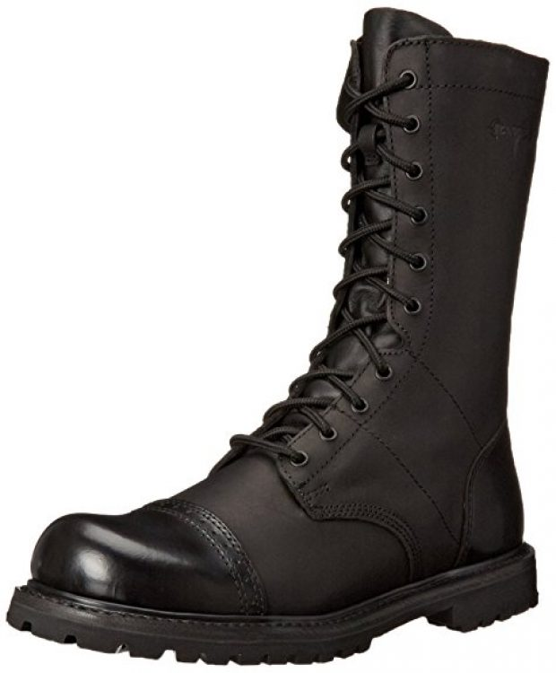 Think Tactically  Get Tactical Boots Today While They Are Half Off ... 6f97b7786