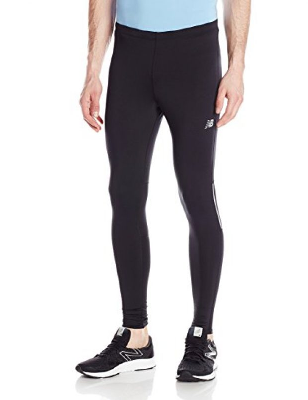 Normally $40, these running pants are 40 percent off today (Photo via Amazon)