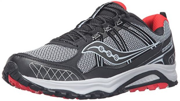 Normally $50, these running shoes are 30 percent off today (Photo via Amazon)