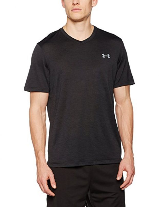 Normally $25, this shirt is 25 percent off today (Photo via Amazon)