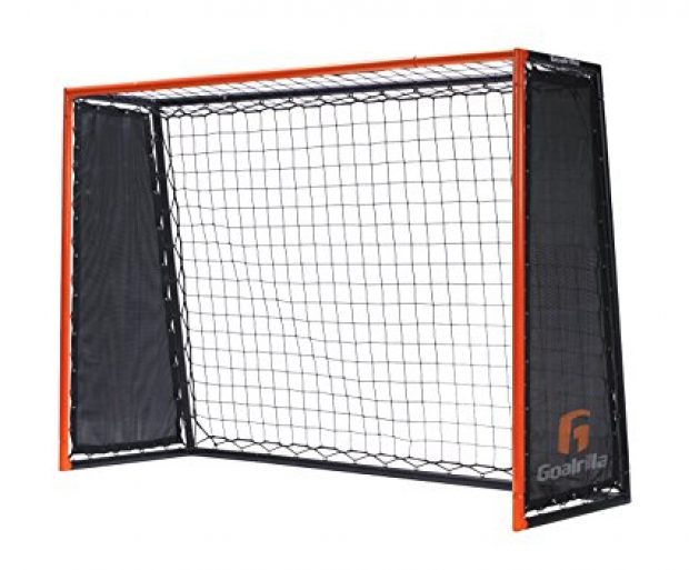 Normally $300, this rebound trainer is 53 percent off today (Photo via Amazon)