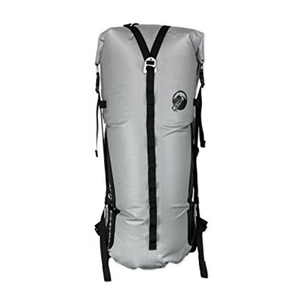 Normally $100, this day pack is 56 percent off today (Photo via Amazon)