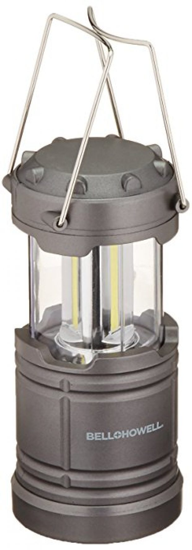 Normally $28, this portable lantern is 40 percent off today (Photo via Amazon)