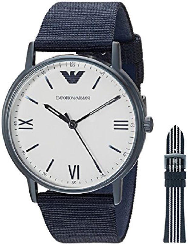 This Deal Offers A One Day Discount On 60 Name Brand Watches