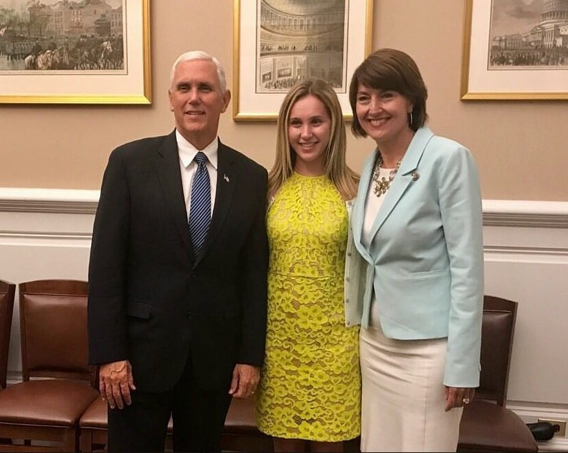 full Pence Deutsch photo