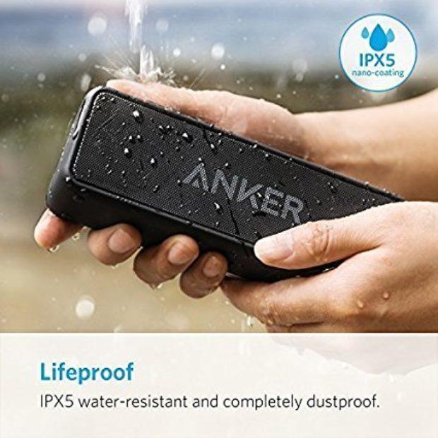 Lifeproof (Photo via Amazon)