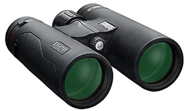 Normally $178, these Bushnell binoculars are 26 percent off today (Photo via Amazon)