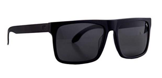 Normally $250, this pair of sunglasses is 61 percent off today (Photo via Amazon)