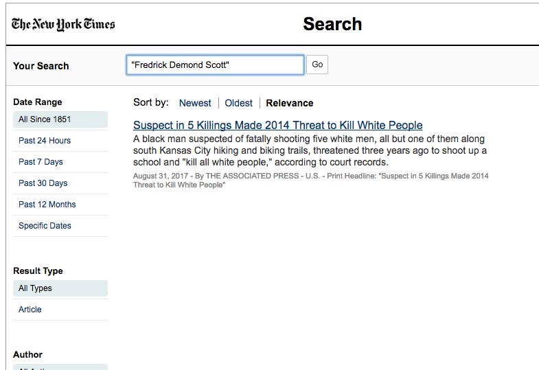 (Screenshot / NYTimes.com)