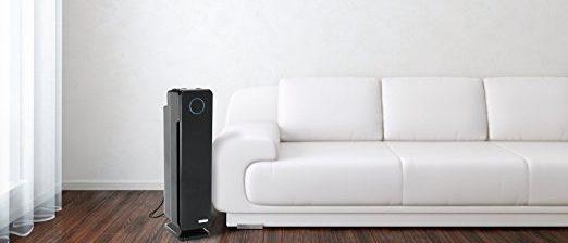 Clean your air (Photo via Amazon)