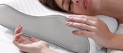 Mattress pads and more (Photo via Amazon)