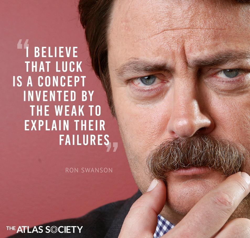 [The Atlas Society]