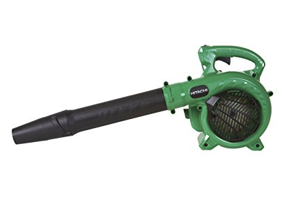 Normally $150, this leaf blower is 36 percent off today (Photo via Amazon)