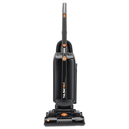 Normally $232, this vacuum is 45 percent off today (Photo via Amazon)