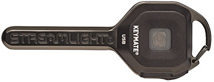 Normally $18, this key light is 25 percent off today (Photo via Amazon)