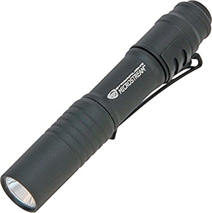 Normally $20, this ultra-compact flashlight is 39 percent off today (Photo via Amazon)