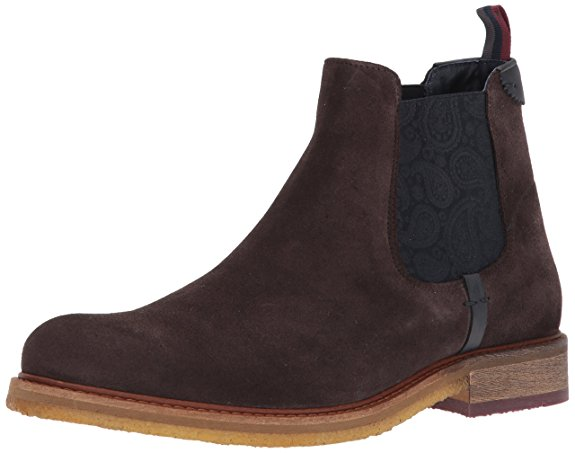 Normally $280, these boots are 25 percent off today (Photo via Amazon)