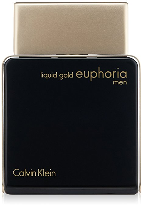 Normally $85, this cologne is 53 percent off today (Photo via Amazon)