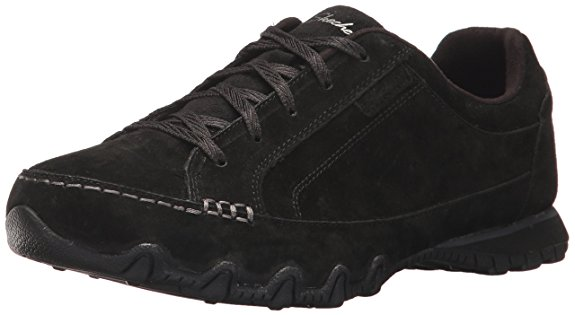Normally $70, these sneakers are 57 percent off today (Photo via Amazon)
