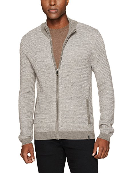 Normally $108, this sweater is 67 percent off today (Photo via Amazon)