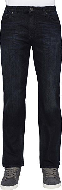Normally $70, these jeans are 67 percent off today (Photo via Amazon)