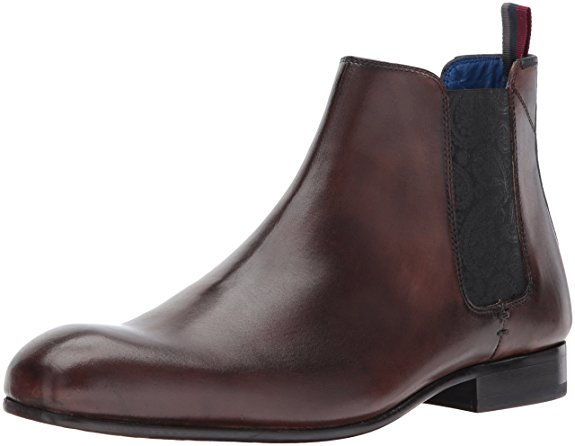 Normally $195, these boots are 48 percent off today (Photo via Amazon)