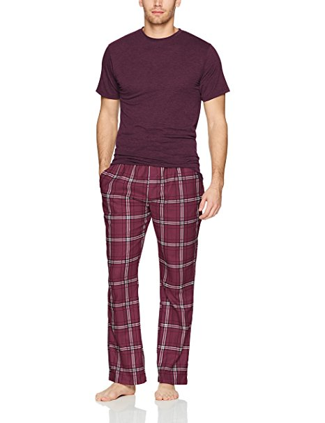 Normally $68, these pajamas are 46 percent off today (Photo via Amazon)
