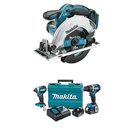 $418 when purchased separately, this bundle is $119 off together (Photo via Amazon)