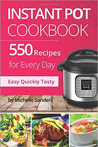 This cookbook has a 4.5-star rating, with 78 percent of customers giving it 5 out of 5 stars (Photo via Amazon)