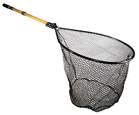 Normally $90, this net is 47 percent off today (Photo via Amazon)