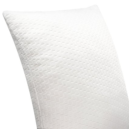 Normally $40, these pillows are 44 percent off today (Photo via Amazon)