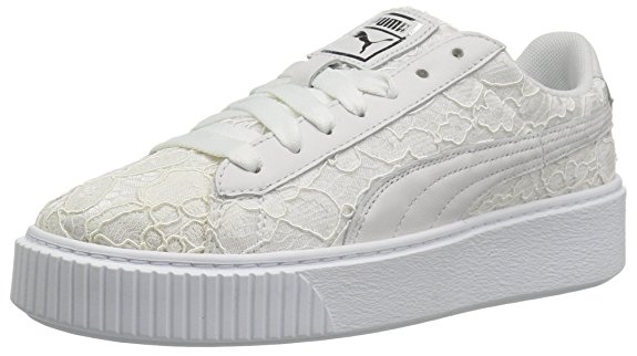 Normally $110, these shoes are 45 percent off today (Photo via Amazon)