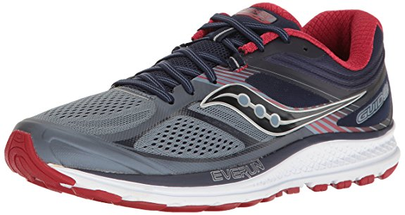 Normally $120, these running shoes are 62 percent off today (Photo via Amazon)