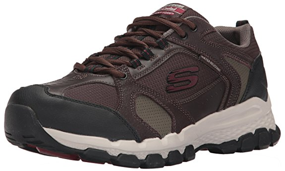 Normally $65, these Skechers are 54 percent off today (Photo via Amazon)