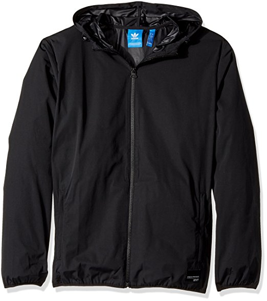 Normally $90, this windbreaker is 39 percent off today (Photo via Amazon)